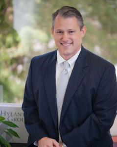 Joseph Mowrey - Board of Directors