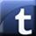 tumbler tag